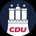 CDU-Kreisverband Hamburg-Mitte