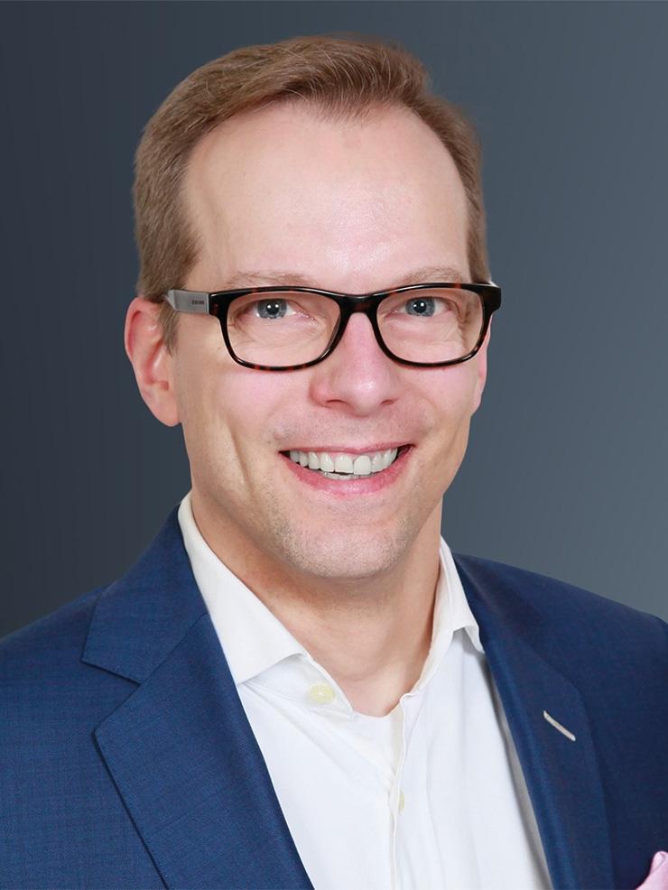 Roland Hoitz